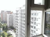 Квартиры,  Москва Братиславская, цена 5 200 000 рублей, Фото