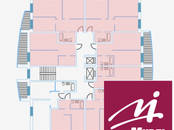 Квартиры,  Московская область Ивантеевка, цена 2 820 000 рублей, Фото