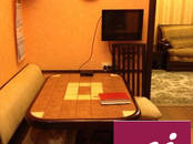 Квартиры,  Московская область Королев, цена 5 800 000 рублей, Фото