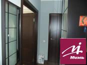 Квартиры,  Московская область Щелково, цена 3 150 000 рублей, Фото