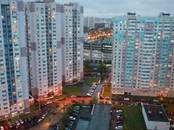 Офисы,  Москва Отрадное, цена 34 960 600 рублей, Фото