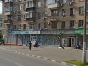 Офисы,  Москва Семеновская, цена 200 000 рублей/мес., Фото
