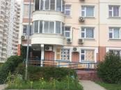 Офисы,  Москва ВДНХ, цена 100 000 рублей/мес., Фото