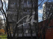 Квартиры,  Москва Бабушкинская, цена 7 300 000 рублей, Фото