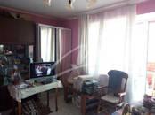 Квартиры,  Москва Бунинская аллея, цена 7 400 000 рублей, Фото