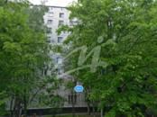 Квартиры,  Москва Первомайская, цена 4 500 000 рублей, Фото
