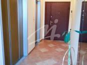 Квартиры,  Москва Пионерская, цена 13 300 000 рублей, Фото