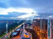 Квартиры,  Московская область Красногорск, цена 1 820 000 рублей, Фото