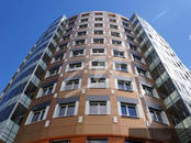 Квартиры,  Москва Бабушкинская, цена 7 499 000 рублей, Фото