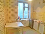Квартиры,  Москва Киевская, цена 19 900 000 рублей, Фото