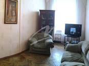 Квартиры,  Москва Курская, цена 43 000 000 рублей, Фото