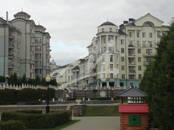 Квартиры,  Москва Сокол, цена 100 000 000 рублей, Фото