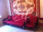 Квартиры,  Москва Волжская, цена 8 000 000 рублей, Фото