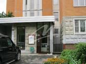 Квартиры,  Москва Братиславская, цена 5 600 000 рублей, Фото
