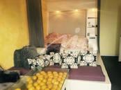 Квартиры,  Москва Новогиреево, цена 8 000 000 рублей, Фото