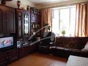 Квартиры,  Москва Семеновская, цена 13 900 000 рублей, Фото