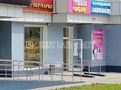 Здания и комплексы,  Москва Другое, цена 83 916 100 рублей, Фото