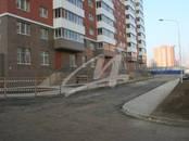 Квартиры,  Московская область Балашиха, цена 3 997 000 рублей, Фото
