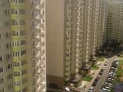 Квартиры,  Москва Саларьево, цена 5 300 000 рублей, Фото