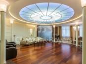 Квартиры,  Москва Маяковская, цена 297 218 810 рублей, Фото