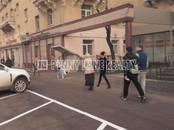 Здания и комплексы,  Москва Киевская, цена 98 400 012 рублей, Фото