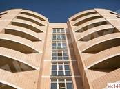 Квартиры,  Краснодарский край Краснодар, цена 1 482 000 рублей, Фото