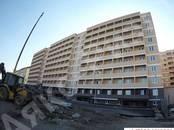 Квартиры,  Краснодарский край Краснодар, цена 1 459 000 рублей, Фото