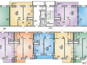 Квартиры,  Краснодарский край Краснодар, цена 2 587 200 рублей, Фото