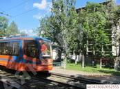 Квартиры,  Краснодарский край Краснодар, цена 1 480 480 рублей, Фото