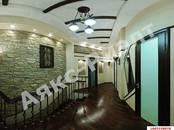 Квартиры,  Краснодарский край Краснодар, цена 8 240 000 рублей, Фото