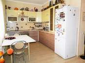 Квартиры,  Москва Троицк, цена 18 000 рублей/мес., Фото