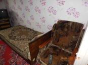 Квартиры,  Нижегородская область Нижний Новгород, цена 18 000 рублей/мес., Фото