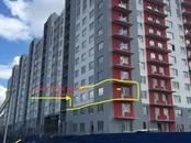 Квартиры,  Ленинградская область Всеволожский район, цена 4 890 000 рублей, Фото