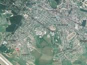 Земля и участки,  Московская область Раменский район, цена 3 000 000 рублей, Фото