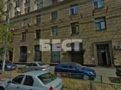 Квартиры,  Москва Краснопресненская, цена 295 000 рублей/мес., Фото