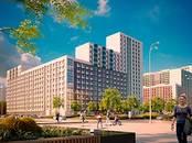 Квартиры,  Москва Петровско-Разумовская, цена 4 750 000 рублей, Фото