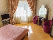 Квартиры,  Санкт-Петербург Пионерская, цена 2 000 рублей/день, Фото