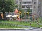 Квартиры,  Челябинская область Челябинск, цена 3 030 000 рублей, Фото