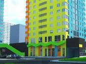 Квартиры,  Нижегородская область Нижний Новгород, цена 2 640 000 рублей, Фото