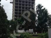 Квартиры,  Краснодарский край Краснодар, цена 1 451 980 рублей, Фото