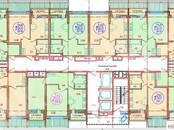 Квартиры,  Краснодарский край Краснодар, цена 3 829 850 рублей, Фото