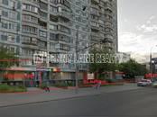 Здания и комплексы,  Москва Крылатское, цена 500 000 рублей/мес., Фото