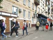 Здания и комплексы,  Москва Университет, цена 450 000 рублей/мес., Фото