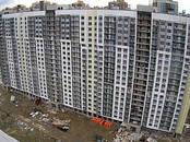 Квартиры,  Санкт-Петербург Комендантский проспект, цена 3 090 000 рублей, Фото