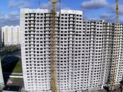 Квартиры,  Санкт-Петербург Комендантский проспект, цена 2 985 000 рублей, Фото