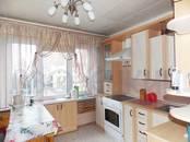 Квартиры,  Челябинская область Челябинск, цена 2 790 000 рублей, Фото