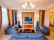 Квартиры Крым, цена 450 000 y.e., Фото