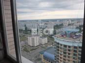 Квартиры,  Москва Строгино, цена 22 600 000 рублей, Фото