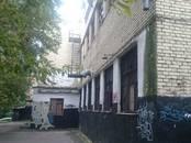 Здания и комплексы,  Москва Коломенская, цена 24 900 444 000 рублей, Фото