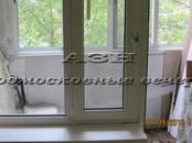 Квартиры,  Московская область Королев, цена 3 450 000 рублей, Фото